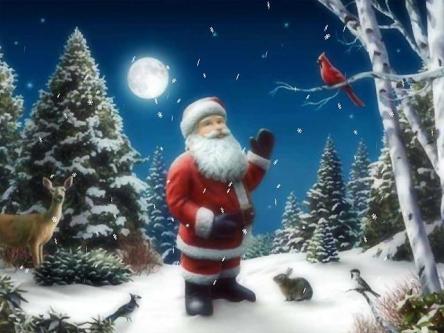 imagenes-navidad-2